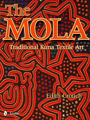The Mola By Crouch, Edith